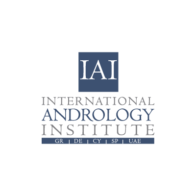 International Andrology Institute