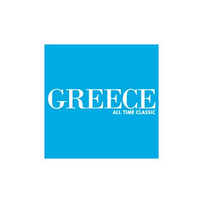 Greek Tourism Organization