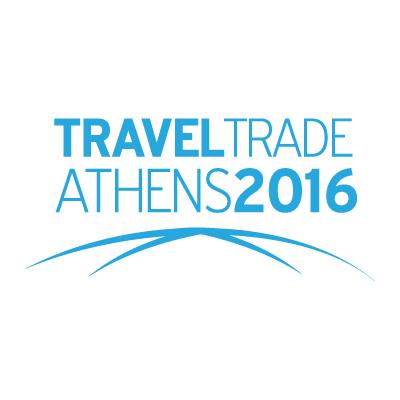 TRAVEL TRADE ATHENS 2016