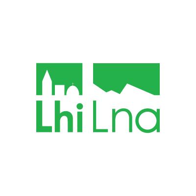 Lhi Lna