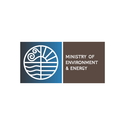 Ministry of Environment & Energy