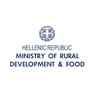 Υπουργείο Αγροτικής Αναπτυξης και Τροφίμων