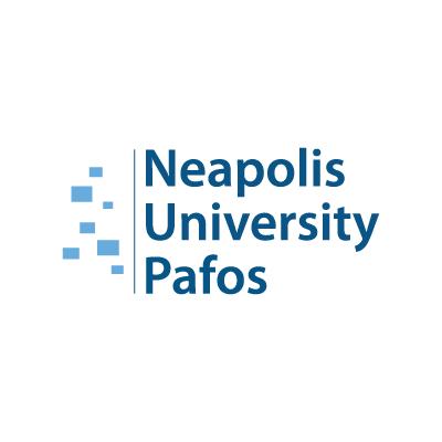 Πανεπιστήμιο Νεάπολις Πάφος