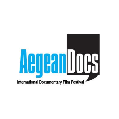 Aegean Docs