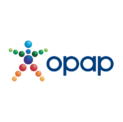 Clients-EN_45-OPAP