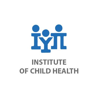 Ινστιτούτο Υγείας του Παιδιού