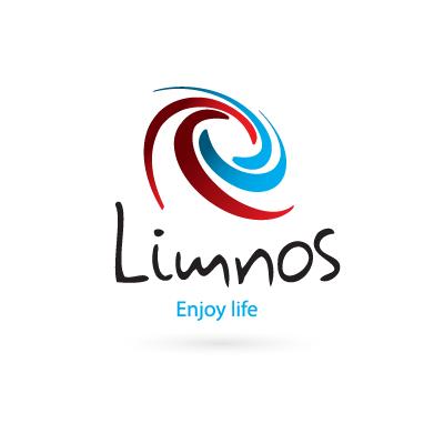 Lemnos & Ag. Efstratios Municipality