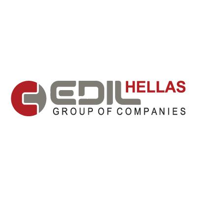 Clients-GR_27-EDIL