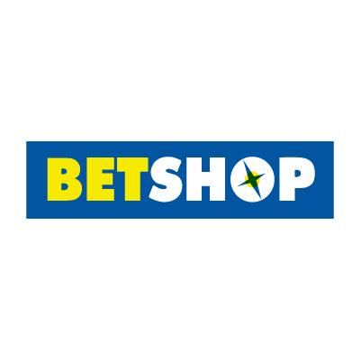 Clients-GR_46-BETSHOP