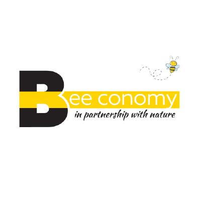 Beeconomy