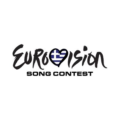 Clients-GR_51-EUROVISION