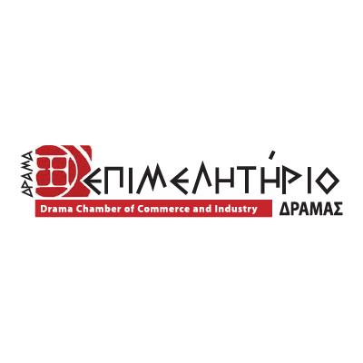 ΕΠΙΜΕΛΗΤΗΡΙΟ ΔΡΑΜΑΣ