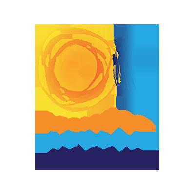 REGION OF ATTICA ATHENS