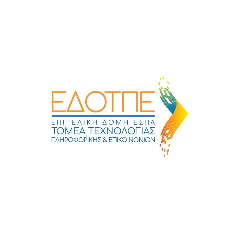 Portfolio_EPSITPE-2