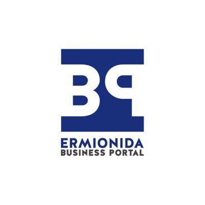 ERMIONIDA BUSINESS PORTAL