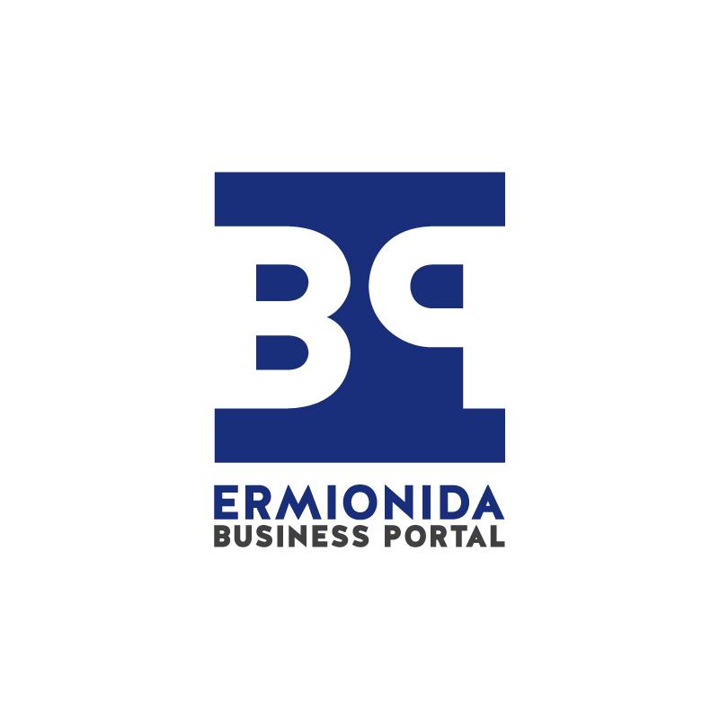 Portfolio_Ermionida-1
