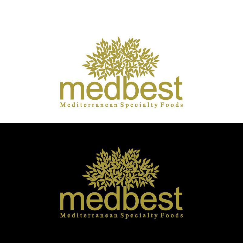 Portfolio_MEDbest-1