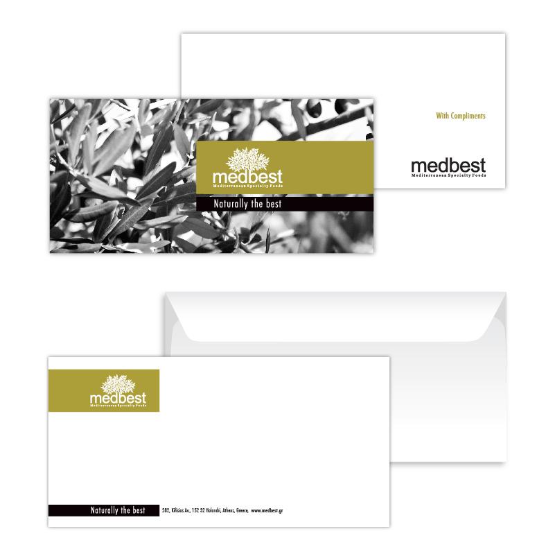 Portfolio_MEDbest-3