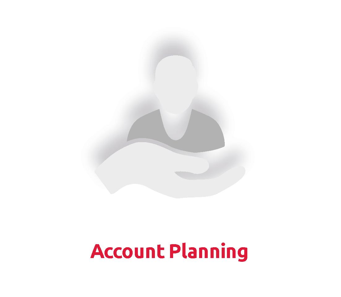 accountplanning-01